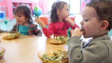 Que mange le belge et que impact cela a-t-il sur sa santé?