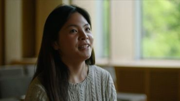 Ji Yoon Lee