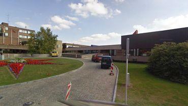 Le centre culturel de Sambreville est le premier à avoir porté le projet, il y a deux ans.
