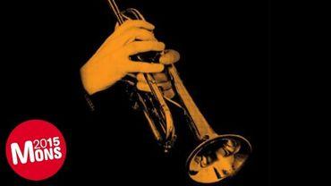 We Want Jazz