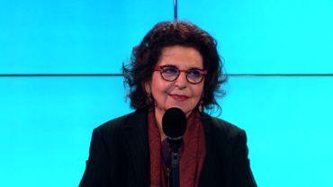 La physicienne Faouzia Charfi: «Le sommet sur la pédophilie aura un impact sur d'autres religions»