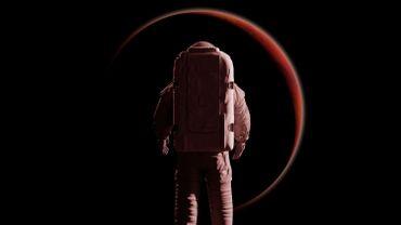 Voyager sur Mars sera peut-être un jour possible mais seuls les super-riches pourront en profiter.
