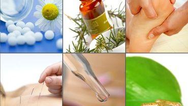 Médecines non conventionnelles, un complément aux médecines traditionnelles