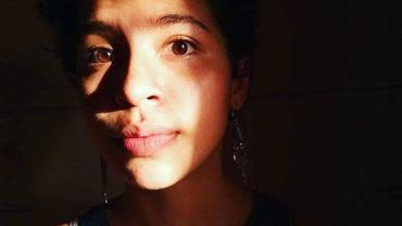 Amaya Coppens, une étudiante belge de 23 ans, a été arrêtée au Nicaragua.
