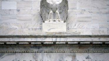 La Banque centrale américaine a annoncé lundi toute une série de mesures permettant à un large éventail d'entreprises d'accéder à de l'argent frais.