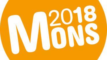 """Mons, Capitale Européenne de la Culture en 2015, annonce la première biennale """"Mons 2018"""""""