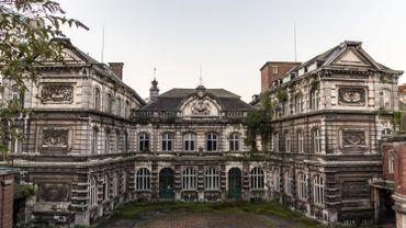 Institut Montefiore