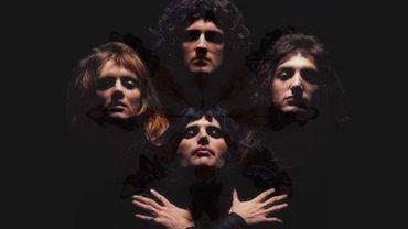 Bohemian Rhapsody de Queen revu par Ô-Celli: le classique du rock pour huit violoncelles