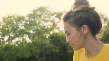 Le classement Tip Top de ce samedi 21 septembre - Lauren Daigle #1