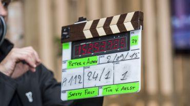Coronavirus – Le fonds de garantie pour les tournages cinématographiques prolongé jusqu'à fin décembre