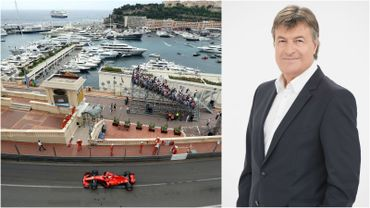 Monaco, le joyau de la couronne