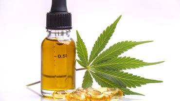 Le cannabis peut-il remplacer les antidouleurs?