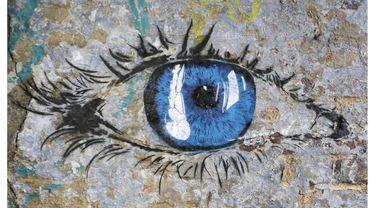 Qui est Spencer, l'auteur de l'affiche des Magritte du Cinéma 2020 ?