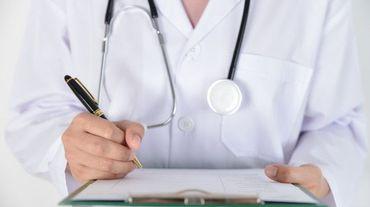 Dépistage du covid 19: les médecins généralistes reprennent la main