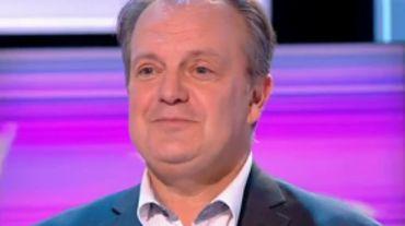 Thierry Deboulle, un huissier de justice sur le plateau des Pigeons