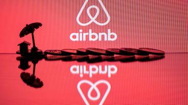 Airbnb n'autorise plus les fêtes dans ses locations.