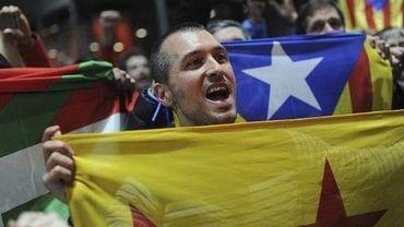 Espagne : la victoire en trompe-l'œil de l'indépendantisme catalan