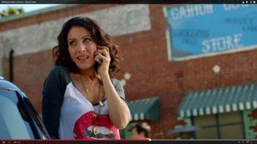 """Connue pour son rôle de Lisa Cuddy dans """"Doctor House"""", Lisa Edelstein tient cette fois le haut de l'affiche dans la série """"Girlfriends' Guide To Divorce"""""""