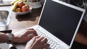 Appel à témoins: COVID-19 et piratage informatique