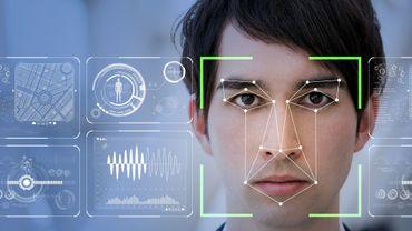 Controversée, la reconnaissance faciale s'est invitée partout au CES de Las Vegas