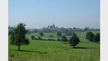 Clermont-sur-Bewinne