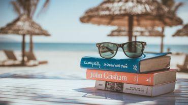 Pourquoi certains livres attirent-ils plus l'attention des lecteurs que d'autres ?