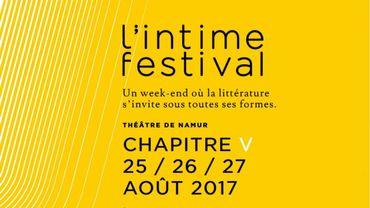 Intime Festival