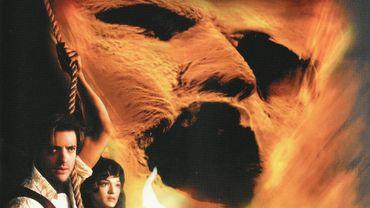 """Avec ce nouveau """"Momie"""", Universal lance son nouvel univers de monstres, 6 ans après le dernier épisode de la trilogie """"La Momie"""" avec Brendan Frazer"""