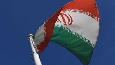 Paris a annoncé que les Européens allaient présenter une résolution à l'AIEA condamnant la décision de l'Iran de suspendre certaines inspections de son programme nucléaire.