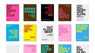 """Livres numériques: """"une solution sera trouvée"""" pour ONLIT Editions"""