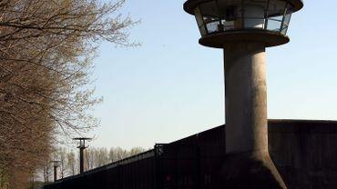 Pas de décision concernant l'implantation d'une nouvelle prison à Bassenge