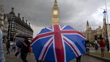 immobilier, bourse, emploi, plusieurs secteurs sont déjà touché par le Brexite