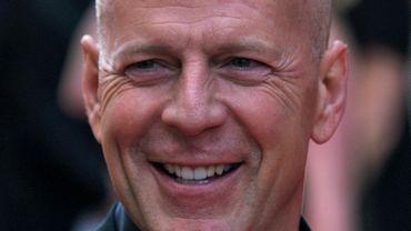Bruce Willis retrouvera à la rentrée le réalisateur M. Night Shyamalan