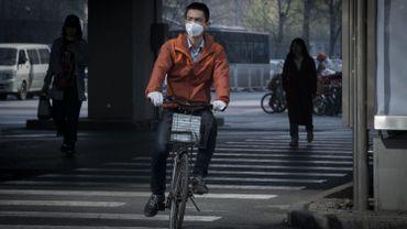 La taxe carbone est la plus efficace pour lutter contre la pollution, selon le FMI