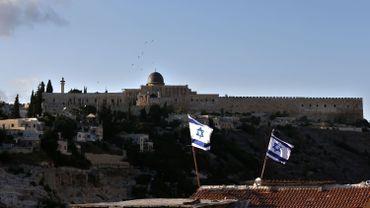 """L'étiquetage """"colonies israéliennes"""" désormais validé par la justice européenne"""