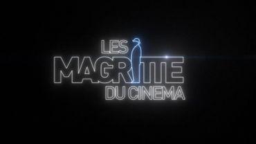 L'Agenda Ciné - spécial Magritte