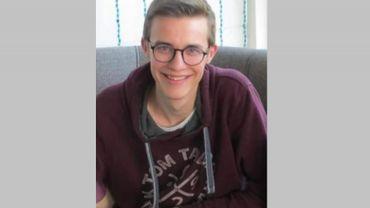 Le corps sans vie de Charles Johnen découvert dans la Meuse à Liège