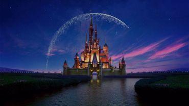 Disney accusé d'espionner les plus jeunes à travers de nombreux jeux