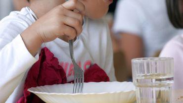 La viande de porc interdite dans les écoles de Soignies? La fausse rumeur qui enflamme les réseaux sociaux
