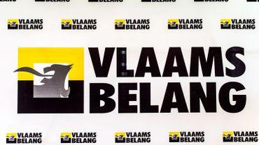 La proposition visait à discriminer les Belges qui ont la double nationalité.