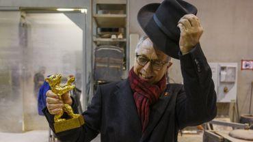 Une page de l'histoire du festival va se tourner : il s'agit de la dernière édition dirigée par l'Allemand Dieter Kosslick, 70 ans, qui passera ensuite le relais, après 18 ans à la barre.