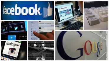 Racisme sur les réseaux sociaux: quelles sont les règles en vigueur?