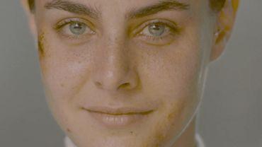 « Zérostérone », la web-série qui imagine un monde sans hommes