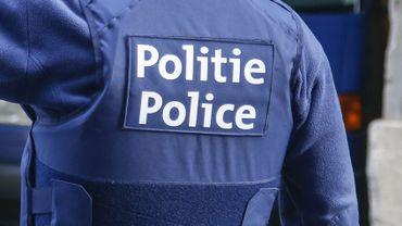 La réponse belge aux actes terroristes, source d'inquiétude pour Human Rights Watch