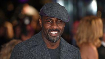 """Idris Elba est également attendu en 2015 dans le prochain """"Avengers"""" et en 2016 pour un nouveau """"Livre de la Jungle"""" par les studios Disney"""