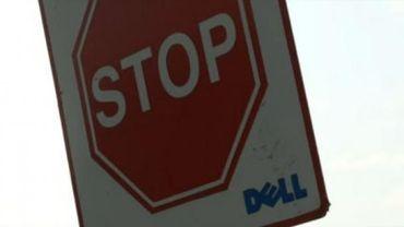 Dell, sur le zoning de LImerick
