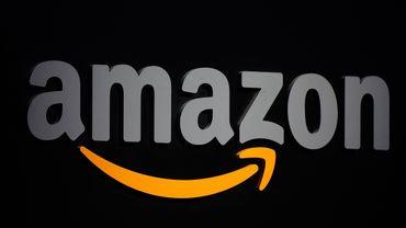 Hachette et Amazon annoncent un accord sur les ventes de livres aux USA