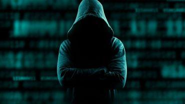 Les hacktivistes, ces manifestants d'un nouveau genre !