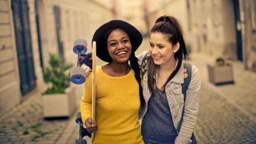8 astuces pour être heureux au quotidien