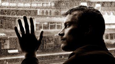Plus de patients consultent pour dépression saisonnière en cet hiver particulièrement maussade